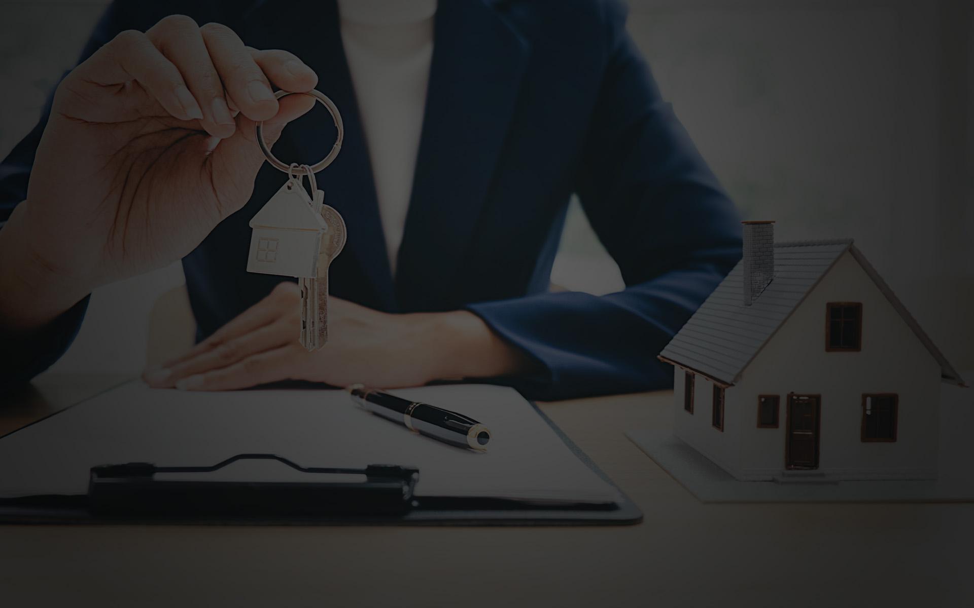 Guide complet de la vente immobiliere